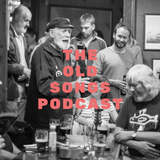 old songs podcast